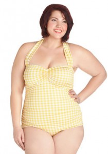 aa30651c1801e In order  1- Forever21 two-piece (available here)