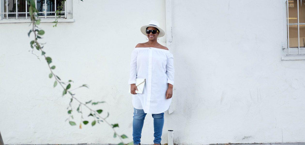H&M, ASOS, plus size blogger, Forever21