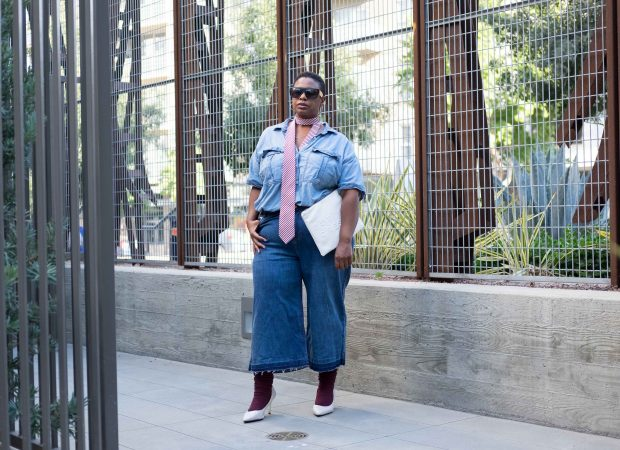 Simply Be, Old Navy, plus size blogger, No Ordinary She