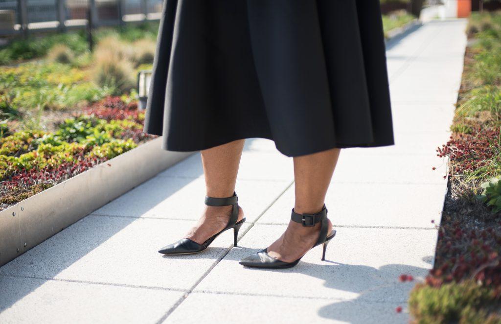 fashion to figure, Sam Edelman, plus blogger, get me bodied